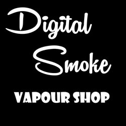 qD-Y8a6ig7KAfQc3bNsXSwls qD-Y8a6ig7KAfQc3bNsXSwls ...  sc 1 st  theVaporRater.com & Digital Smoke in Nanaimo - BC - Find Vapor Shops Near You Using ...